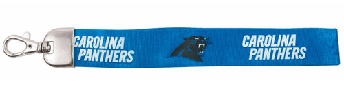 Official NFL Wristlet Lanyard Choose Your Team