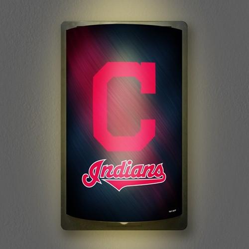 Official MLB Motiglow Backlit Light Up Sign Choose Your Team