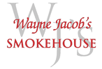 Wayne Jacob's Smokehouse