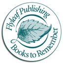 Flyleaf Publishing