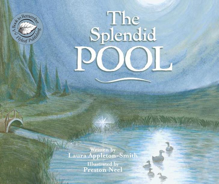 The Splendid Pool