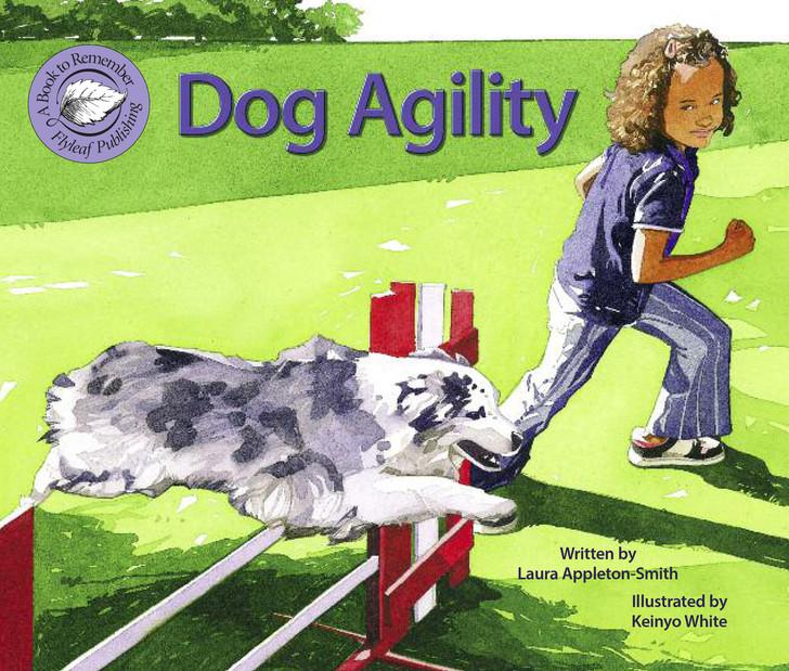 Dog Agility