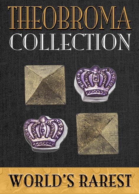 Theobroma Collection