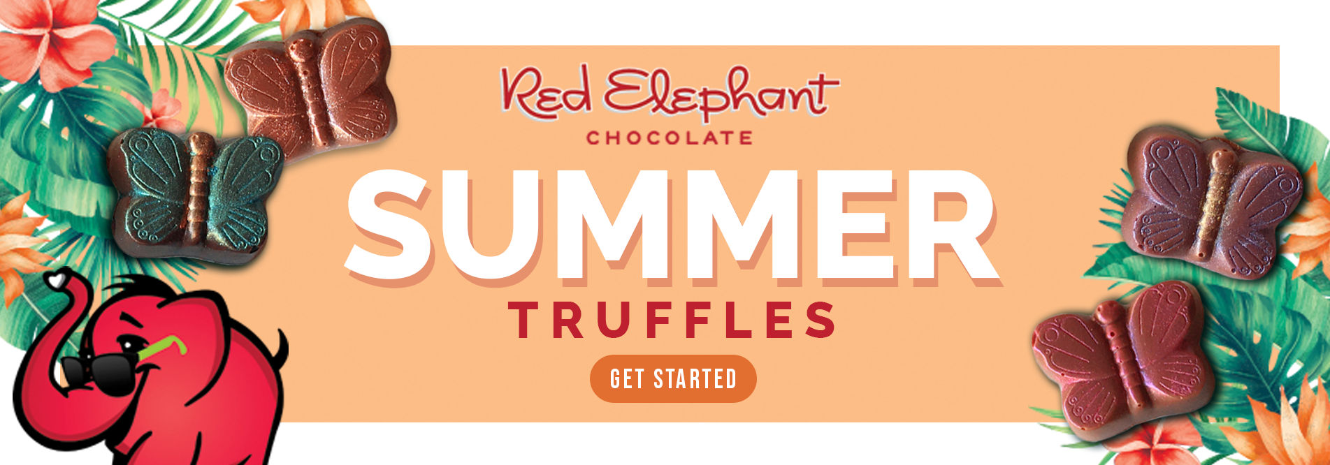 banner-summer-truffles-2.png