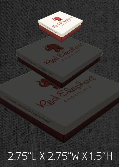 box-small-large-medium.jpg