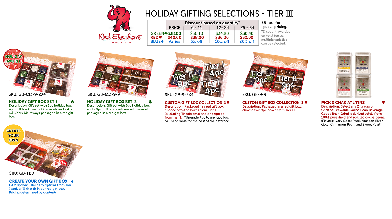 holiday-catalog-for-web-3-2020.png