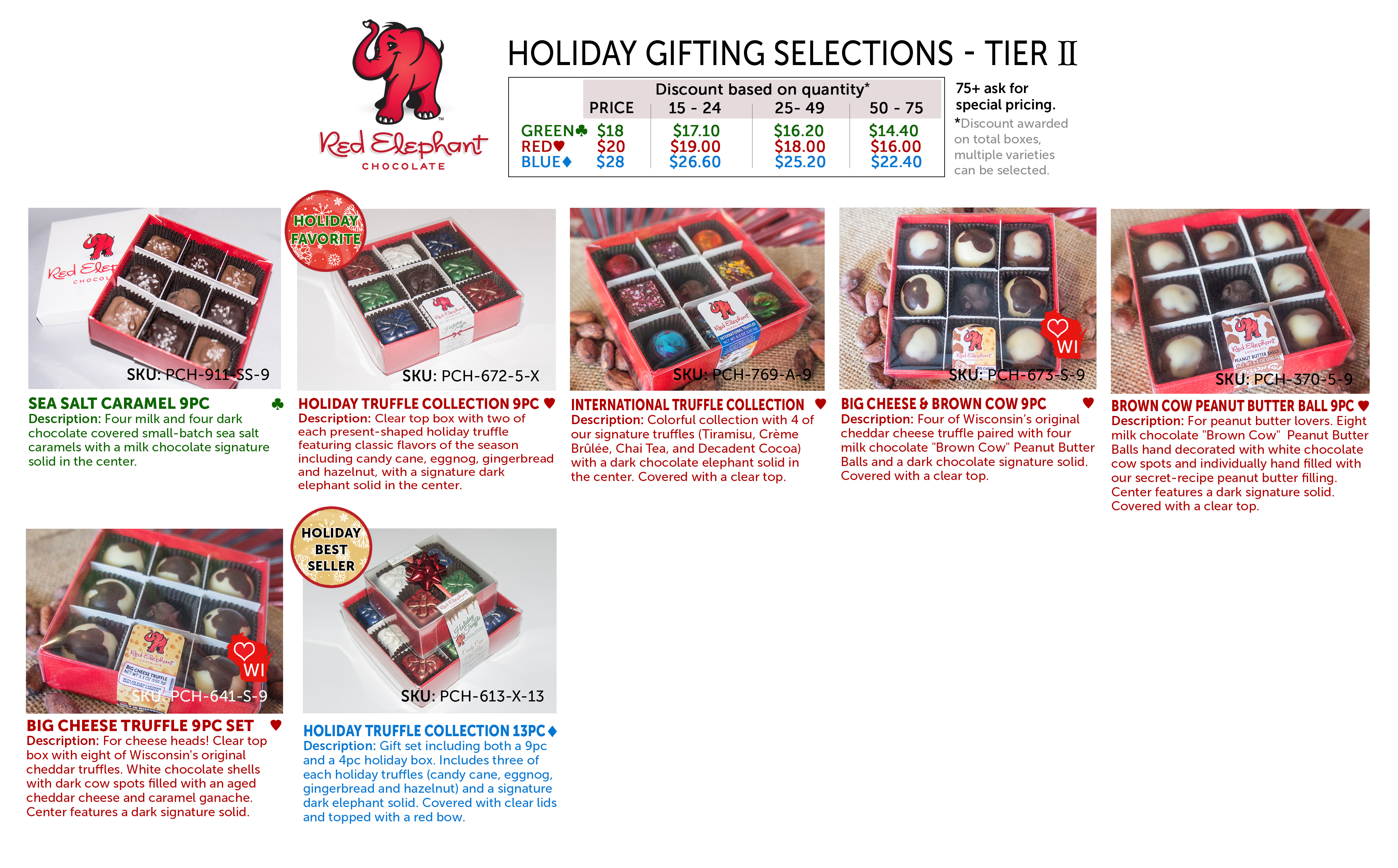 holiday-catalog-for-web-two-2019.png