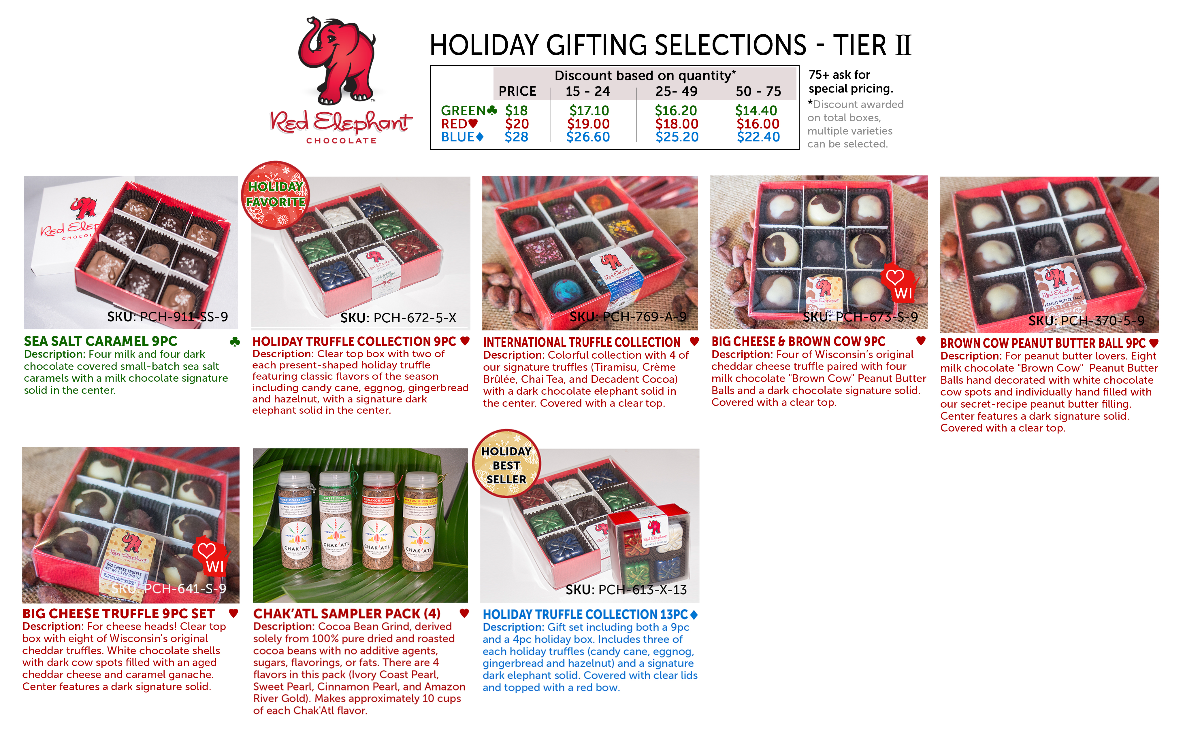 holiday-catalog-for-web-two-2020.png