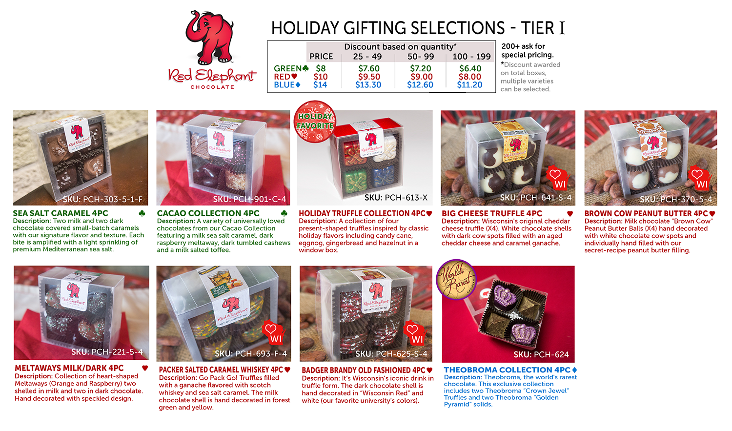 holiday-catalog-for-web1-2019.png