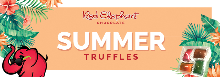 summer-truffles-banner-small.jpg