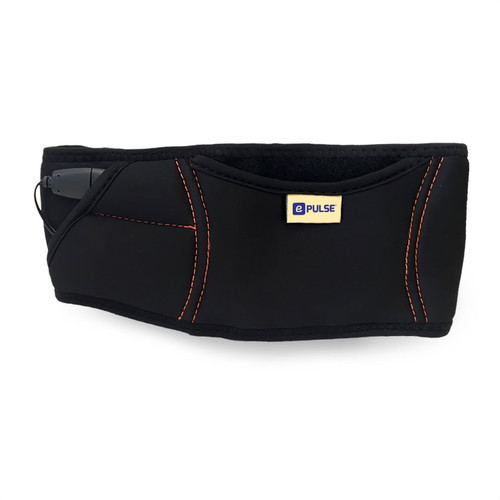 Massage Belt