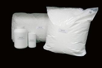 Cab-o-sil® (Fumed Silica) Aer-o-sil Resin Filler Thickener. Thickening agent for resins and gel coat. Add powder to make a paste to Epoxy Polyester.