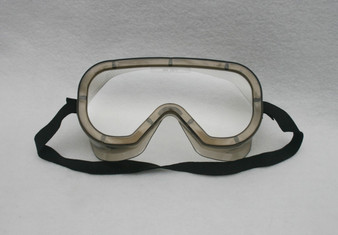 Over Spray Goggles