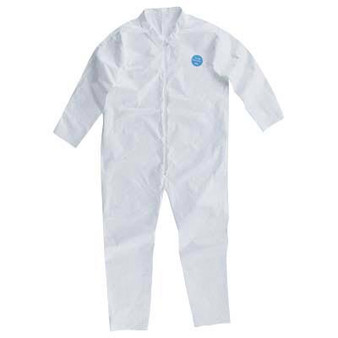 Paint Coveralls Overalls