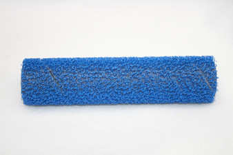 "9"" Textured Roller Covers"