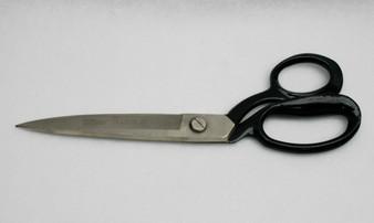 Wiss Scissors Heavy Duty