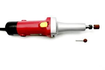 25000 RPM Speed Die Grinder 1/4 Collet Fitting