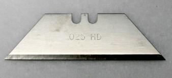 Utility Razor Knife Blades