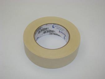 Masking Tape General Utility