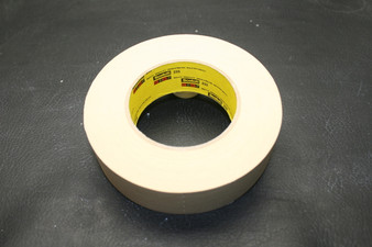 Ultimate Grade Finishing Tape 3m 233 Tan