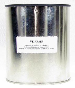 Vinyl Ester Resin (Premium)