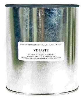 Vinyl Ester Paste