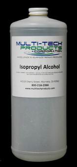 Isopropyl Alcohol 99% Safe Surface Prep (IPA)