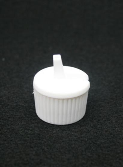 Plastic Lids for Cylinder Bottles