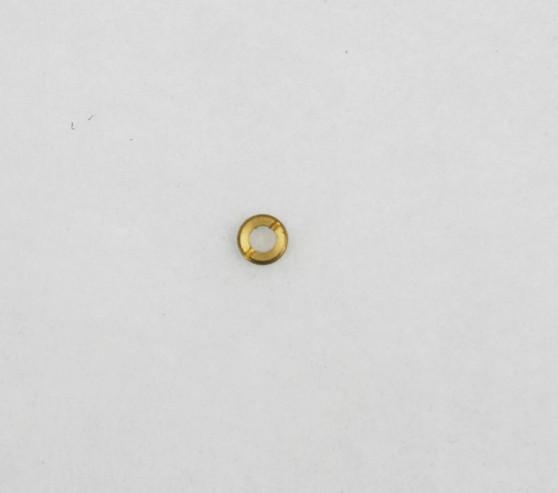 H-184 - Nut for Paasche H
