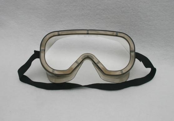 Over Spray Goggles