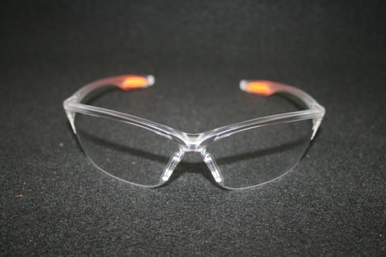 Safety Eyewear #1