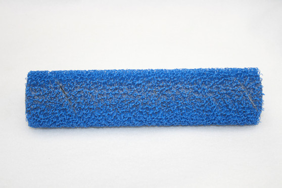 """9"""" Textured Roller Covers"""