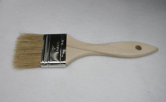 "2"" Varnish/Chip Brushes"