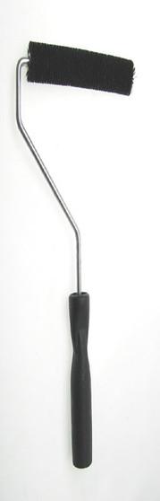 3/4'' X 6'' - Laminating Bristle Roller