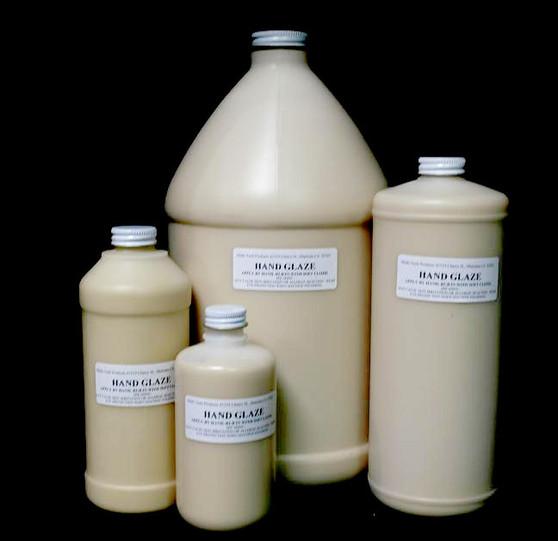 Prep glaze, surface static remover, removes finger prints, Haze remover, Hand Glaze, Surface Prep, Pre Spray Cleaner, Spray over cleaner