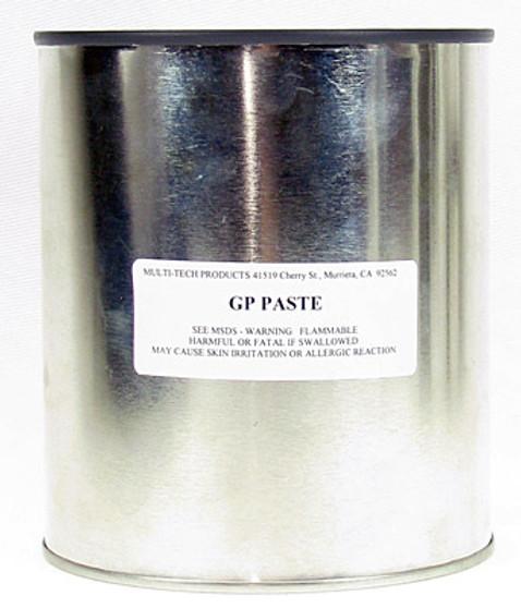 Resin General Purpose Paste