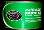 Mold Release Wax Paste QT