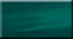 Mystic Emerald