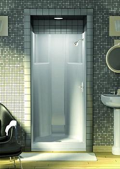 Gelcoat Bath Tub