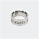 ΦΚΘ Tungsten Ring