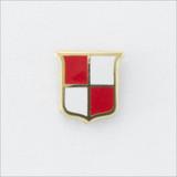 ΦΚΘ Alumni Recognition Pin