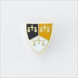 ΦΜΔ New Member Pin