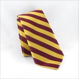 ΦΚΘ Brooks Brothers' Tie