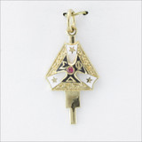 ΣΦΔ Official Key