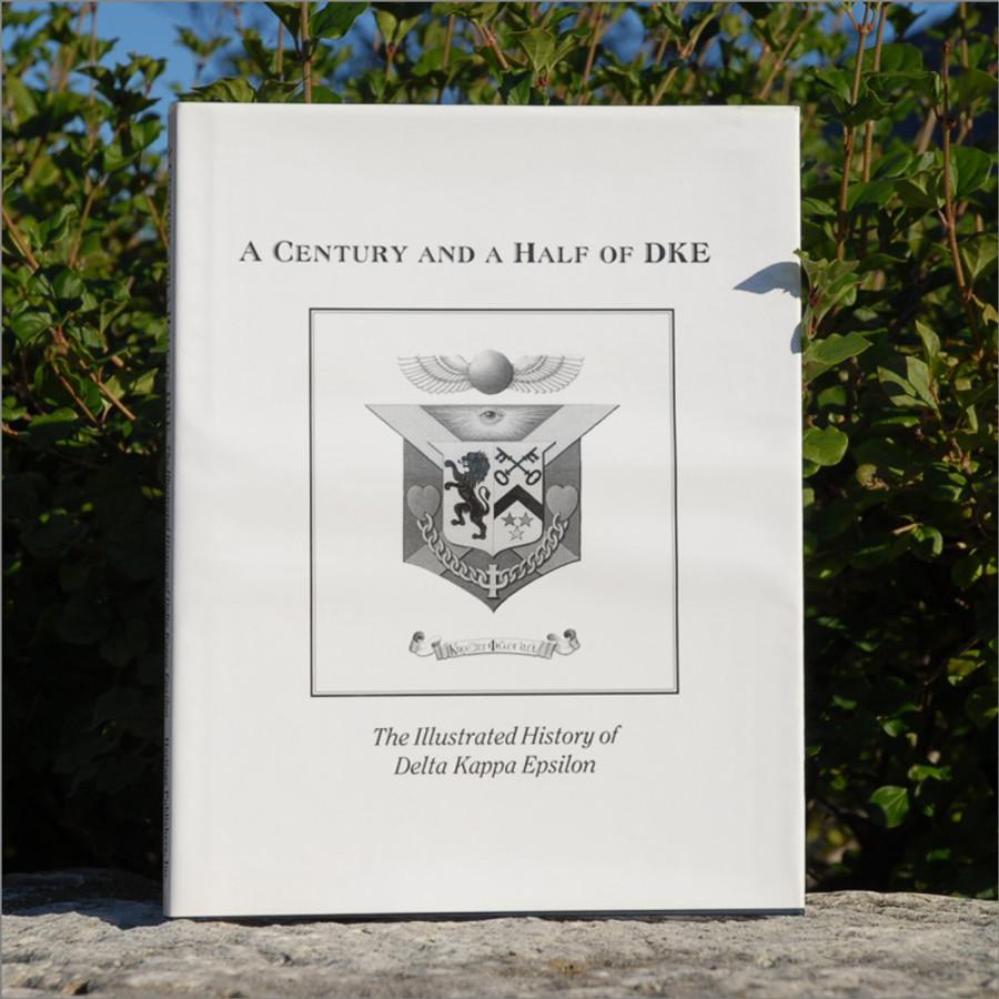 ΔKE: A Century and a Half of ΔΚΕ