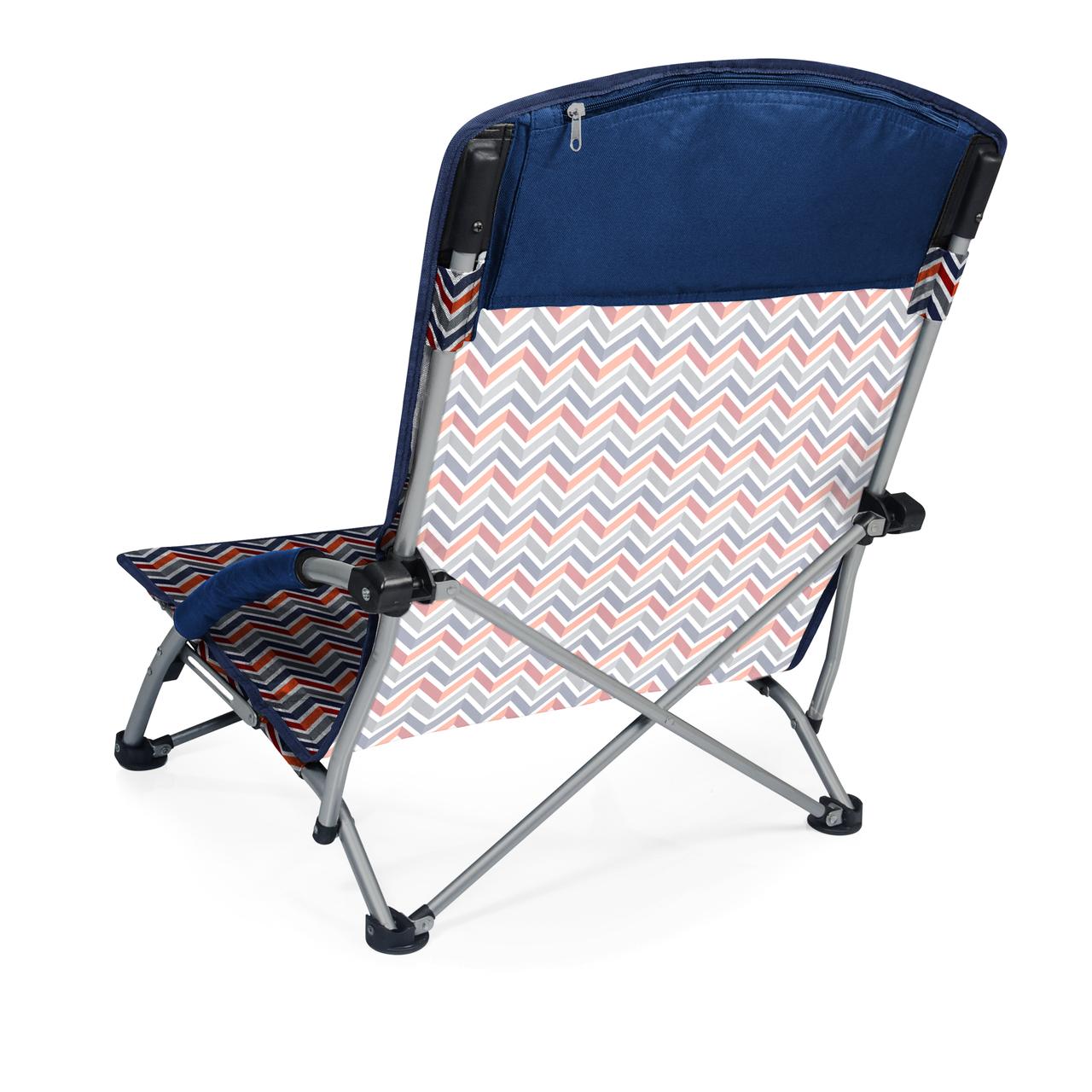 Tranquility Chair Portable Beach Chair