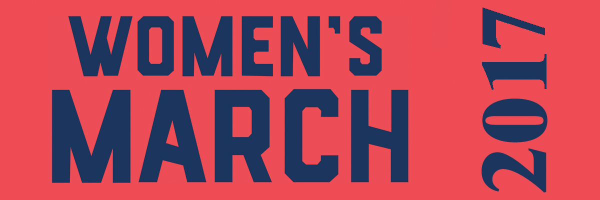 Women's March on Washington Sash - CUSTOM ORDER MINIMUM OF 100 YDS, SEE LINK BELOW