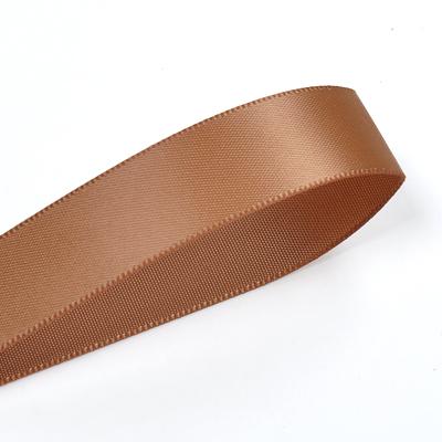 5478J Color Ribbon, Plain Ribbon, Ribbon for events