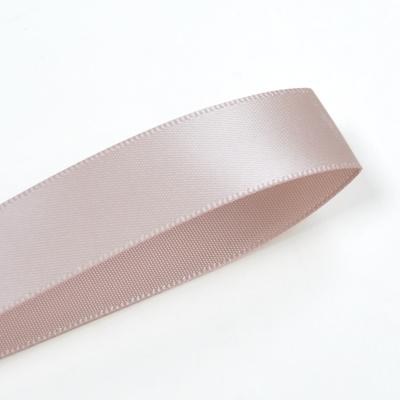 3178J Beige Ribbon, Ribbon for wedding, Ribbon for Favor, Ribbon for Events, Ribbon for Decoration.