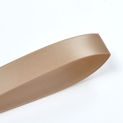 7378J Ribbon for Decor, ribbon for events